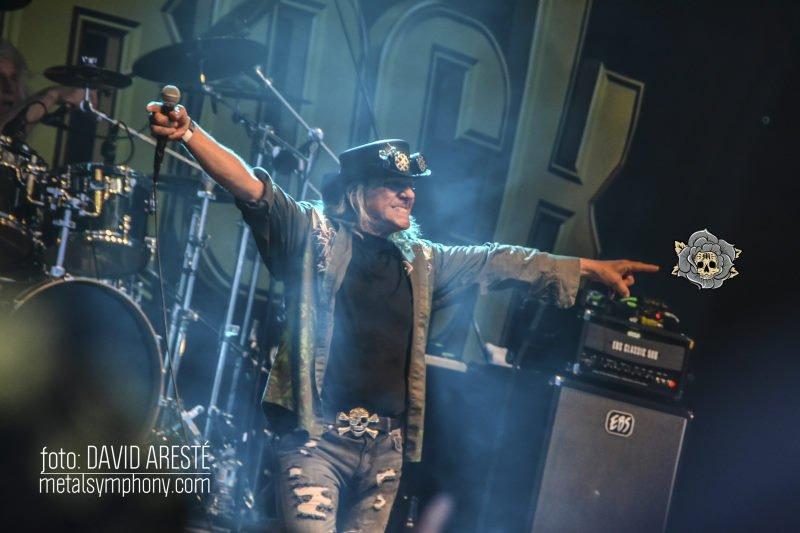 sweden_rock_i_11