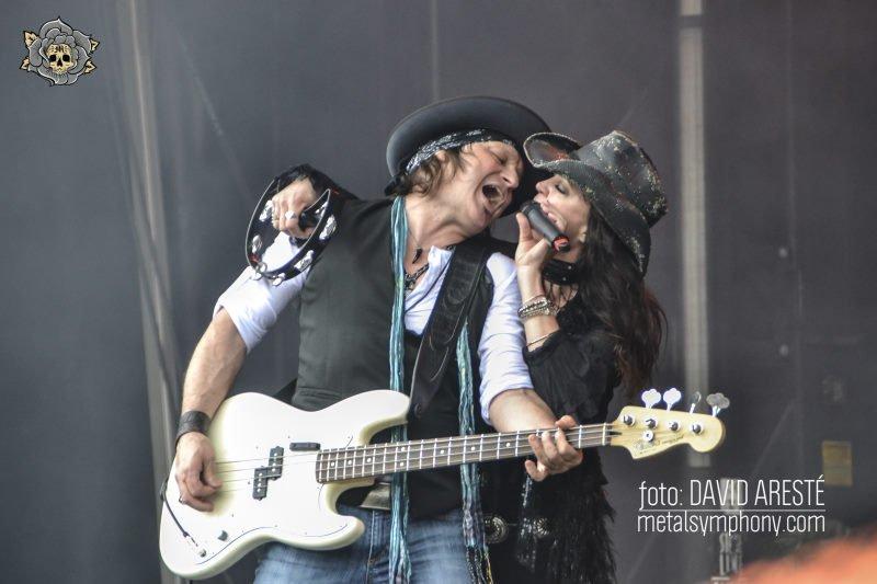 sweden_rock_i_18