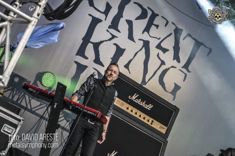 sweden_rock_i_23