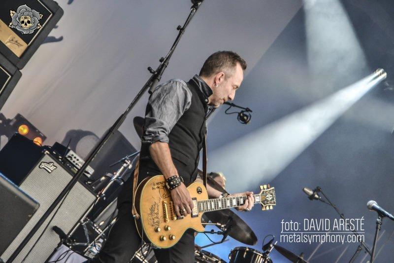 sweden_rock_i_24