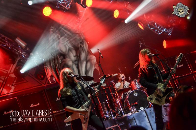 sweden_rock_i_28