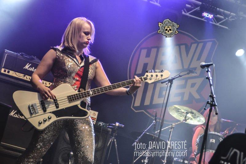 sweden_rock_i_3