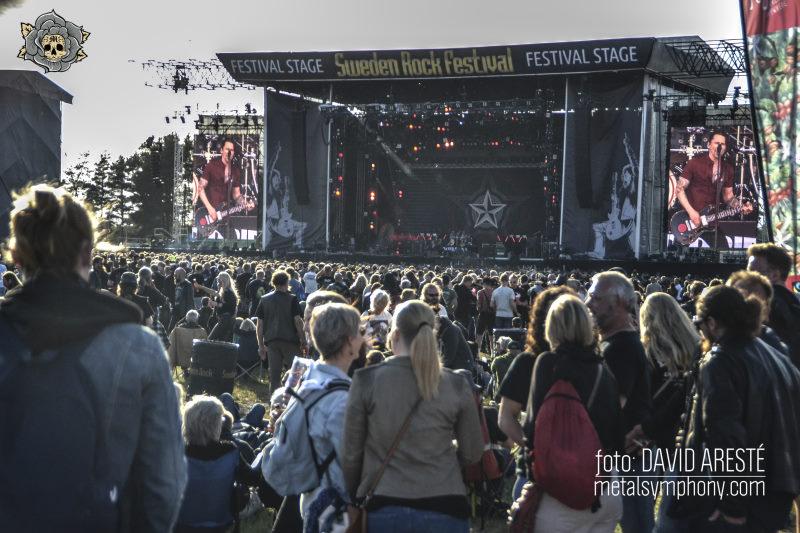 sweden_rock_i_39