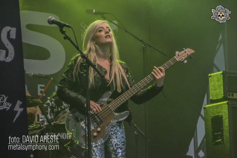 sweden_rock_i_43