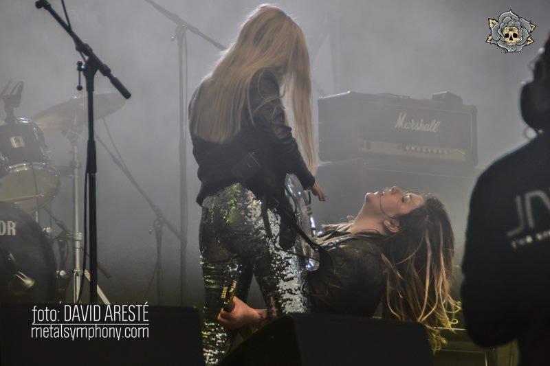 sweden_rock_i_45
