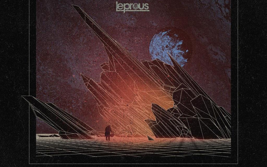Leprous: Malina // InsideOut Music