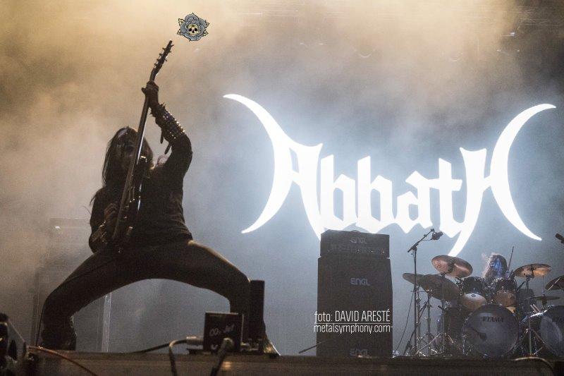 abbath6