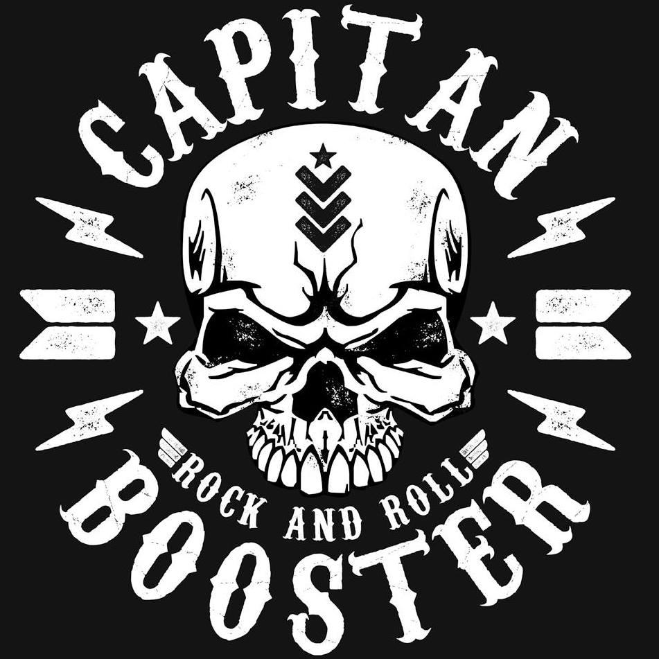capitan_booster3