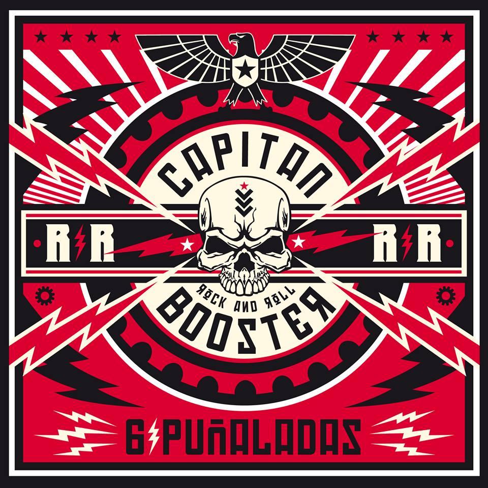 capitan_booster4