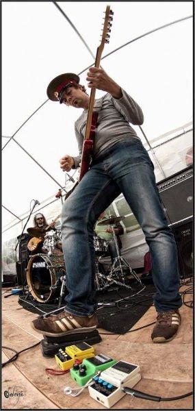 ciudad_rock6