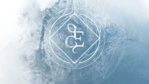 dEMOTIONAL: Discovery // Art Gates Records