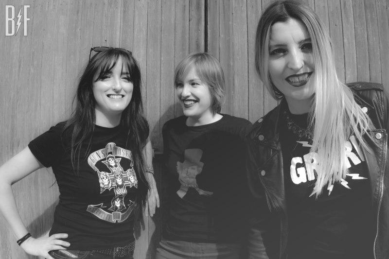 entrevista_femme_fractal7