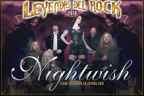 leyendas_nightwish