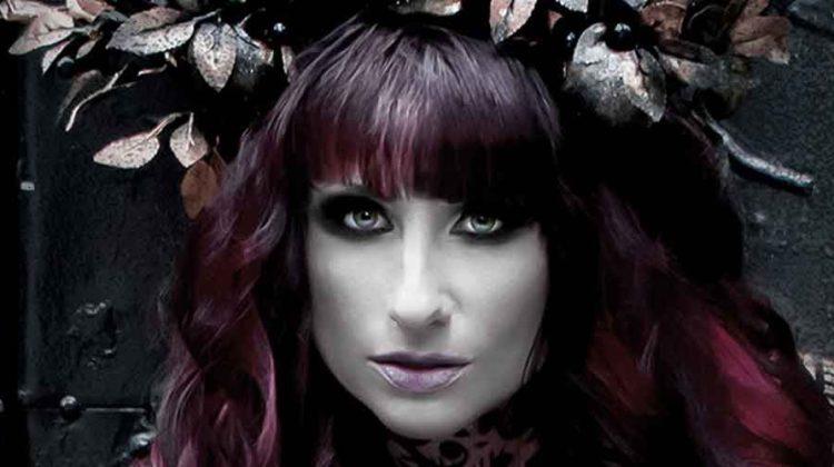 Liv Sin: nuevo single y comienzo de su gira