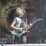 rock_fest_2_10-150x150