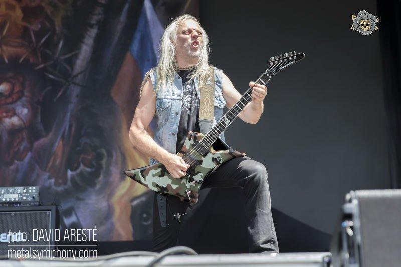 rock_fest_2_12