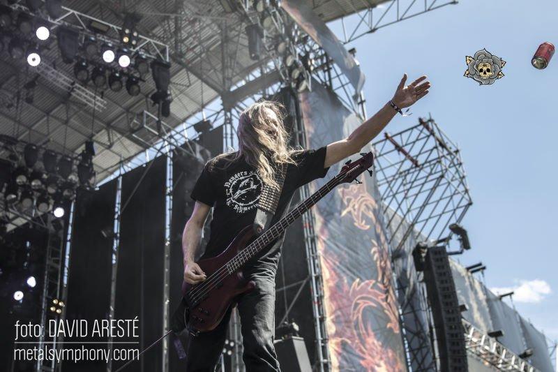 rock_fest_2_15