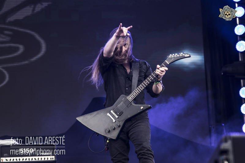 rock_fest_2_19