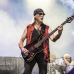 rock_fest_2_29-150x150