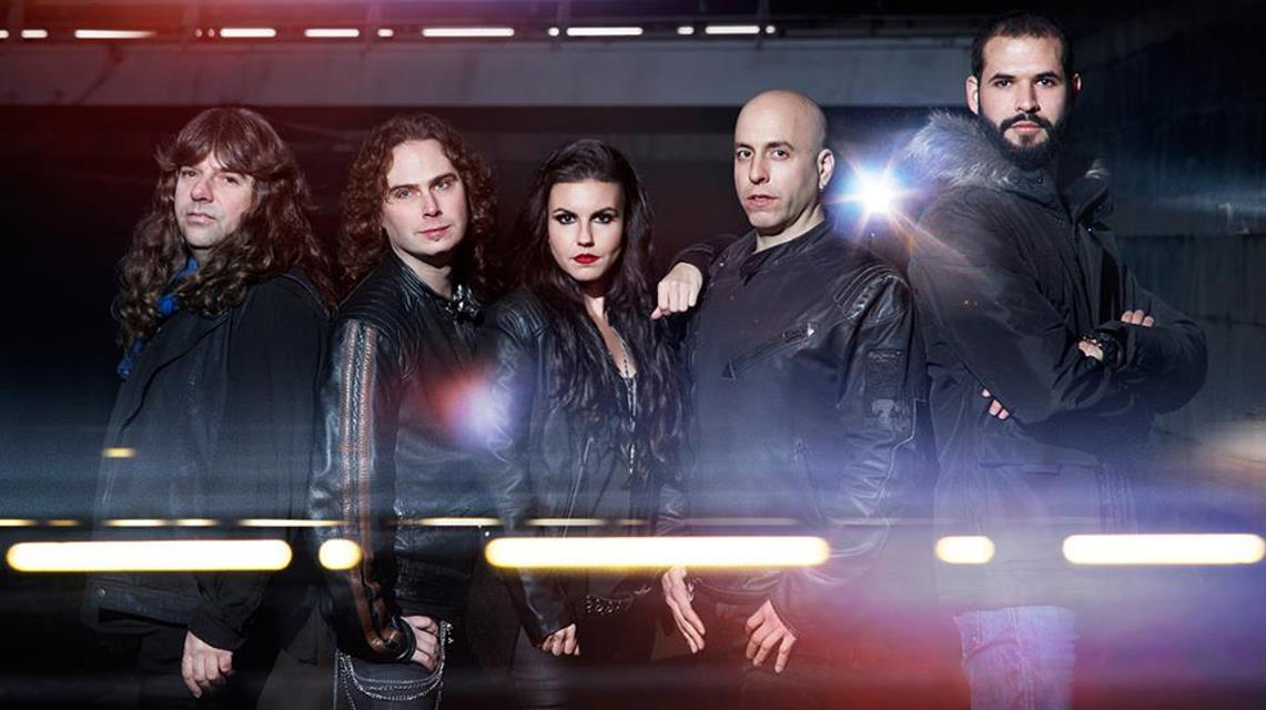 Repaso a los grupos confirmados del Galia Metal Fest'18