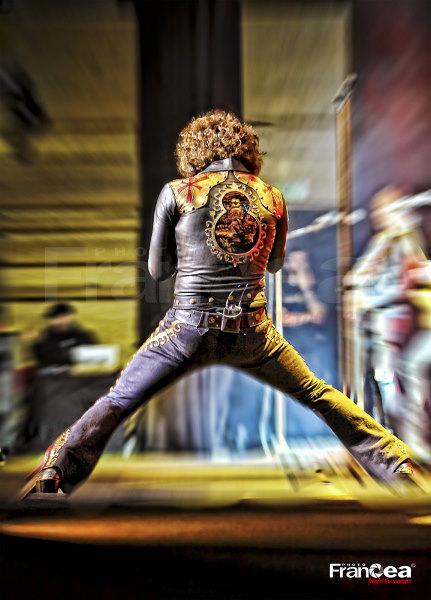 Bunbury-Expo_Rock-Fran_Cea_Photography