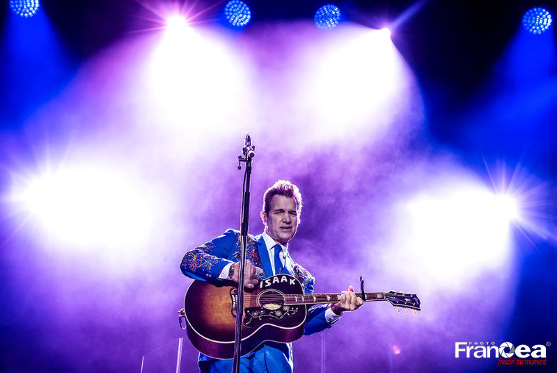 Chris_Isaak-Azkena2017-Fran_Cea_Photography-1