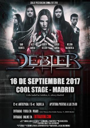 DEBLER_-_SALA_COOL