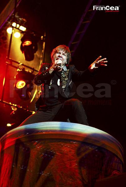 Iron_Maiden-Expo_Rock-Fran_Cea_Photography