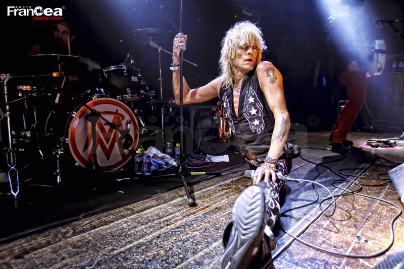 Michael_Monroe-Expo_Rock-Fran_Cea_Photography