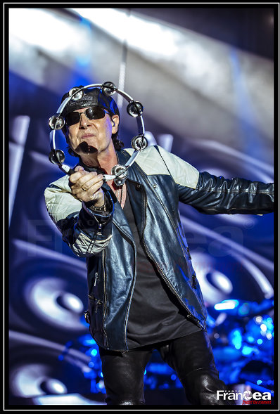 Scorpions-Fran_Cea_Photography-0015