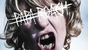 M.S TOP - Los mejores videos de Papa Roach