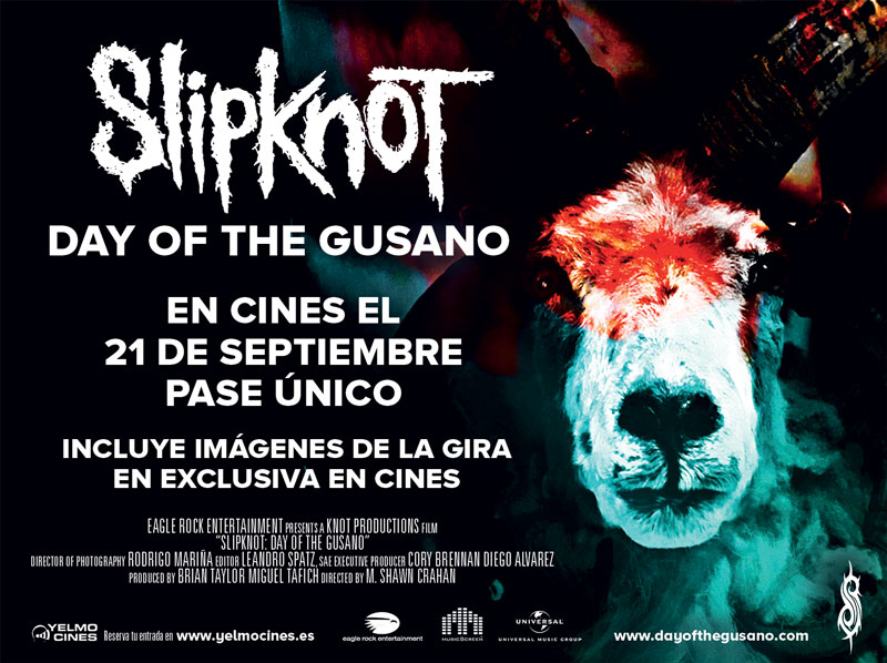slipknot-Spanish-web-graphic-landscape