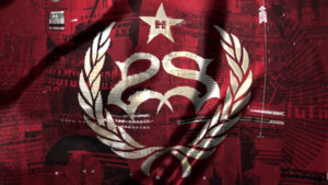 Stone Sour: Hydrograd // Roadrunner Records