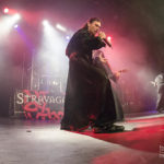 stravaganzza-madrid2017-30-150x150