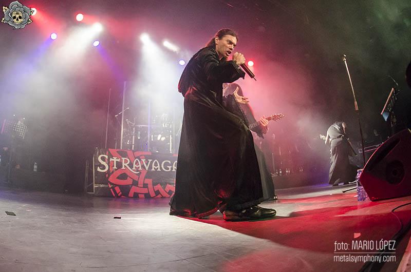 stravaganzza-madrid2017-30