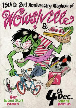 wowsville