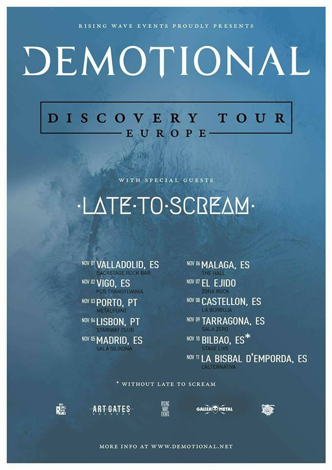 demotional_tour