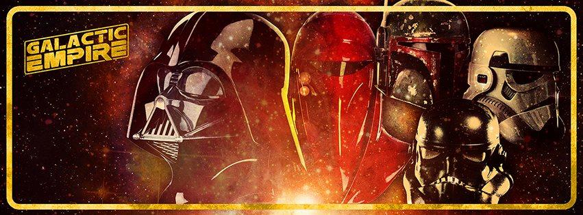 galactic_empire1