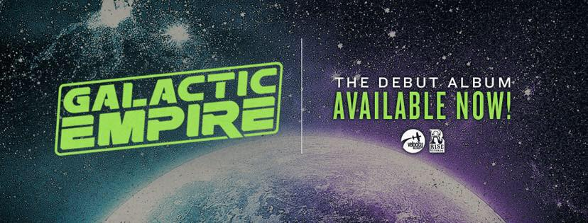 galactic_empire3