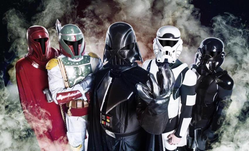 galactic_empire4