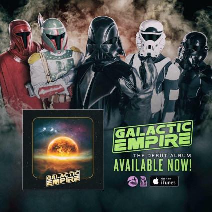 galactic_empire5