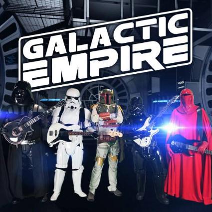galactic_empire6