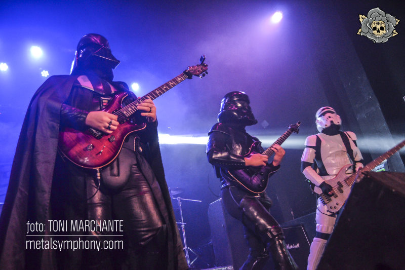 galactic_empire_madrid10