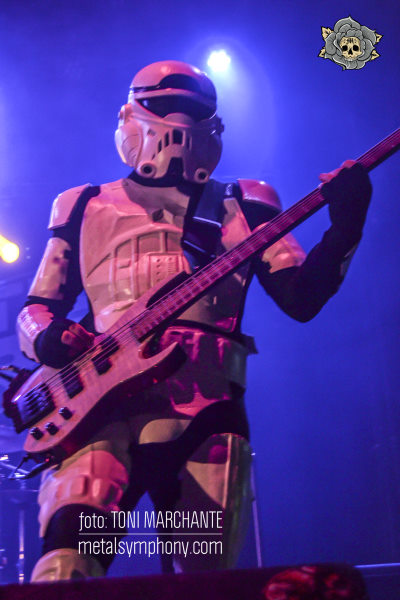 galactic_empire_madrid19
