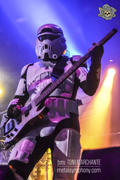 galactic_empire_madrid21