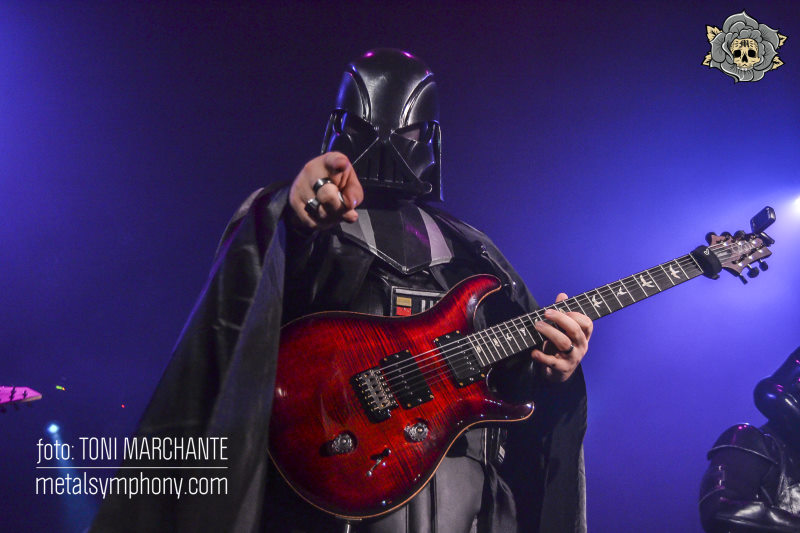 galactic_empire_madrid26