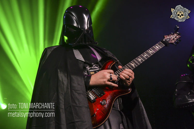 galactic_empire_madrid29