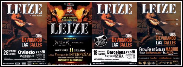 leize_tour