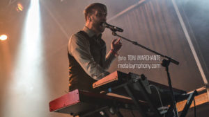 Download Festival'19 – Segundo día de festival en 17 vídeos
