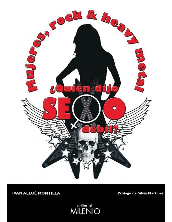 mujeres_rock_heavy